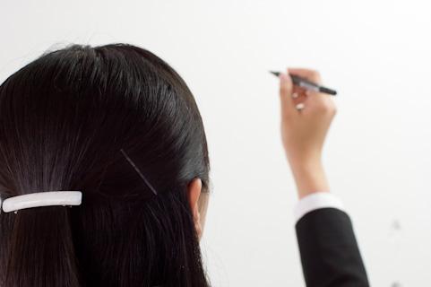 hair_clipper