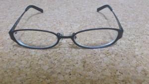 glasses1_01