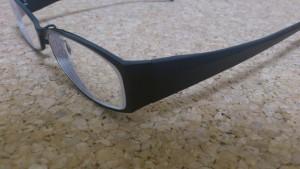glasses2_02