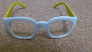 glasses3_01