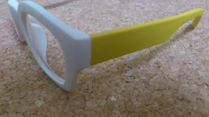 glasses3_02