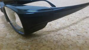 glasses4_02