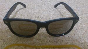 glasses5_01
