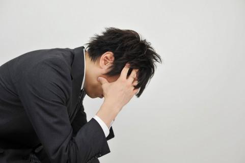 視線恐怖症の苦しみを楽にする方法