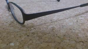 glasses1_02