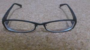 glasses2_01