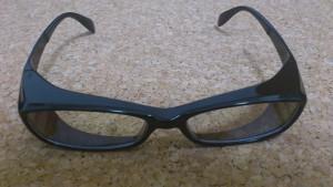 glasses4_01
