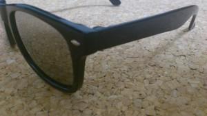 glasses5_02