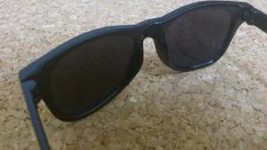 glasses5_03
