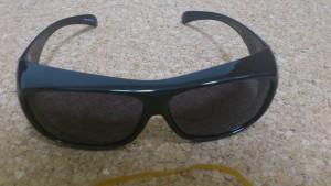 glasses6_01