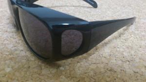 glasses6_02